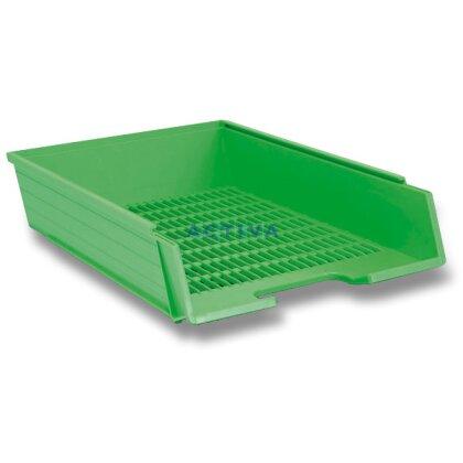Obrázek produktu Chemoplast Office  - kancelářský odkladač - zelený