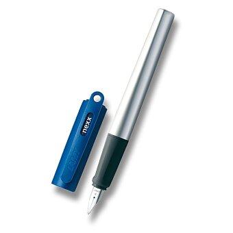 Obrázek produktu Lamy Nexx Blue - plnicí pero