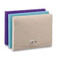Box na dokumenty I Clip - A4