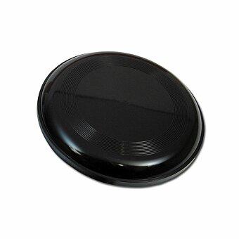 Obrázek produktu AERO - plastový létající talíř, výběr barev