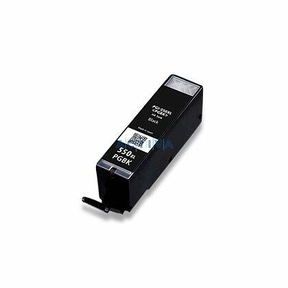 Obrázek produktu Armor - cartridge PGi550XL pg, black (černá), 25 ml pro inkoustové tiskárny