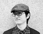 Foto designéra Kihyun Kim