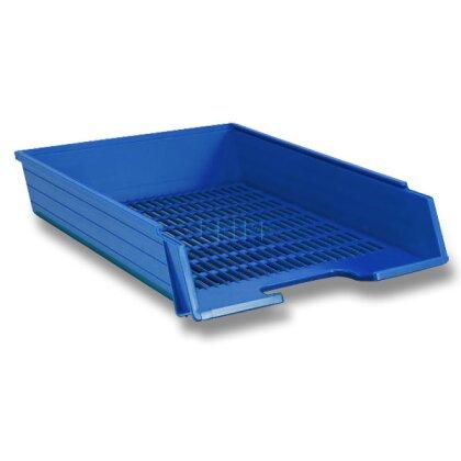 Obrázek produktu Chemoplast Office  - kancelářský odkladač - modrý