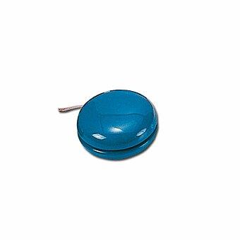 Obrázek produktu JO-JO - plastové jo-jo, výběr barev