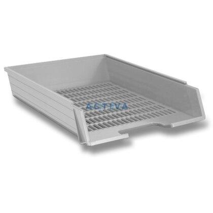 Obrázek produktu Chemoplast Office  - kancelářský odkladač - šedý