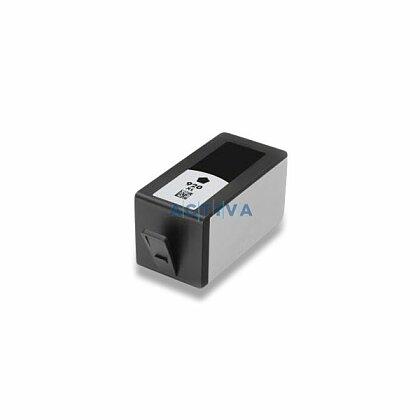 Obrázek produktu Armor - cartridge CD975AE, black (černá) pro inkoustové tiskárny