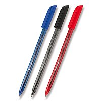 Kuličková tužka Schneider Vizz