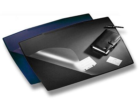 Obrázek produktu Podložka na stůl Durable Desk Mat - 650 x 530 mm, s fóií, výběr barev