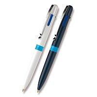 Kuličková tužka Schneider Take 4