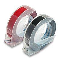 Dymo - pásky pro štítkovač Omega