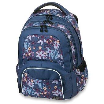 Obrázek produktu Školní batoh Walker Switch Flowers