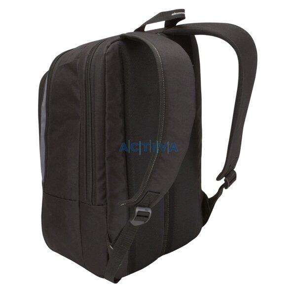 c22c8c604f1a7 Case Logic CL-VNB217 - brašna na notebook - 17