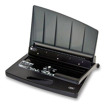Product image GBC WireBind W15 - Compact Binder