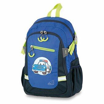Obrázek produktu Dětský batoh Schneiders Police