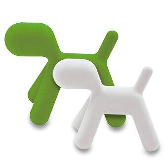 Obrázek produktu Dětská stolička Magis Puppy - velikost M - výběr barev