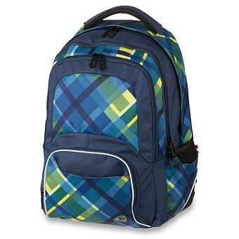 Obrázek produktu Školní batoh Walker Switch Checker