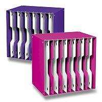 Třídící zásuvky Cep Pro Gloss