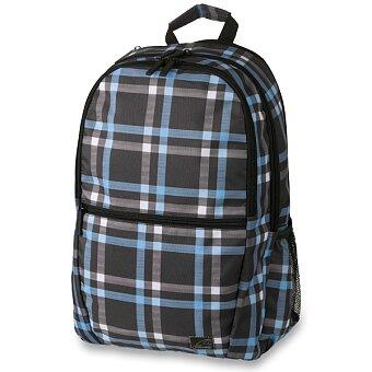 Obrázek produktu Školní batoh Walker Snap Classic Cross Blue
