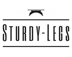 Sturdy Legs