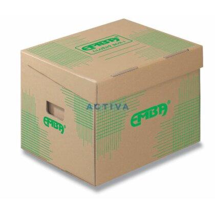Obrázek produktu Emba - archive box 1