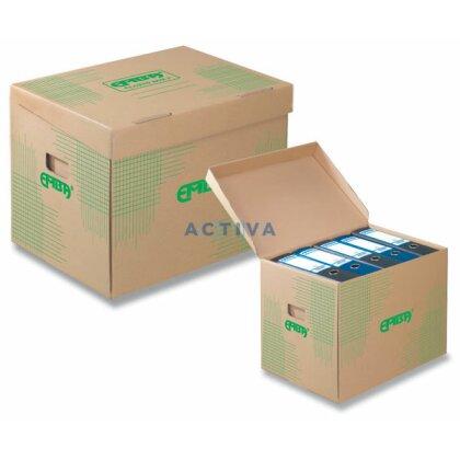 Obrázek produktu EMBA - úložný box 3