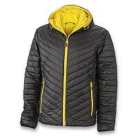 Light - pánská bunda, velikost S, výběr barev
