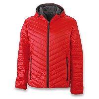 Light - pánská bunda, velikost M, výběr barev