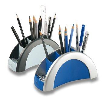 Obrázek produktu Stojánek na psací potřeby Durable Pen Holder - výběr barev