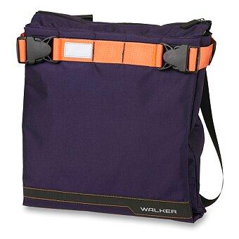 Obrázek produktu Školní batoh/brašna Walker Twain Hype Violet