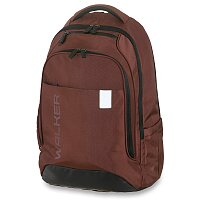 Školní batoh Walker Clerk Decent Rost