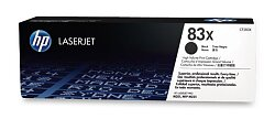 Toner HP CF283X