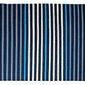 Koberec Funkia modrý 170x240 cm