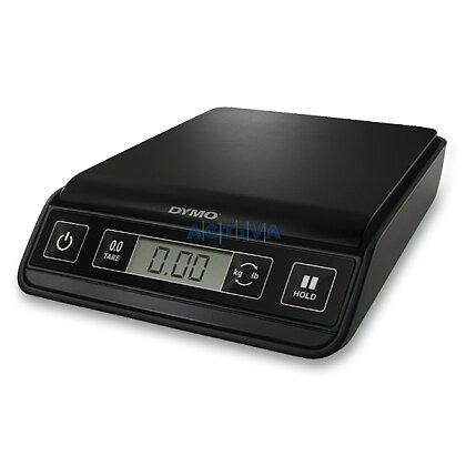 Obrázok produktu Dymo M1 - digitálna poštová váha - do 1 kg