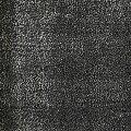 Koberec Baugi šedý/tmavě béžový 160x230 cm