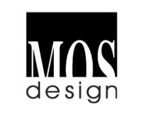 Mos Design