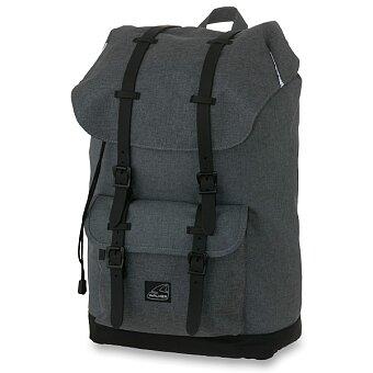 Obrázek produktu Školní batoh Walker Weekender Classic Grey Melange