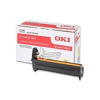Válec pro laserové tiskárny OKI C711
