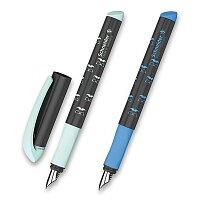 Bombičkové pero Schneider Easy