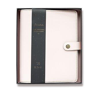Obrázek produktu Diář A5 Filofax The Original Centennial - Blush