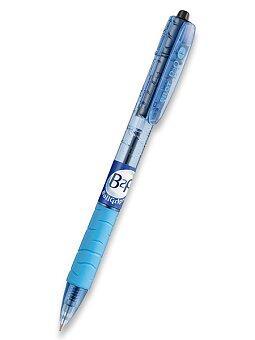 Obrázek produktu Kuličkové pero Pilot B2P Ball Grip - modré