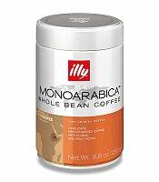 Zrnková káva Illy Monoarabica Etiopia