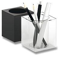 Stojánek na psací potřeby Durable Cubo