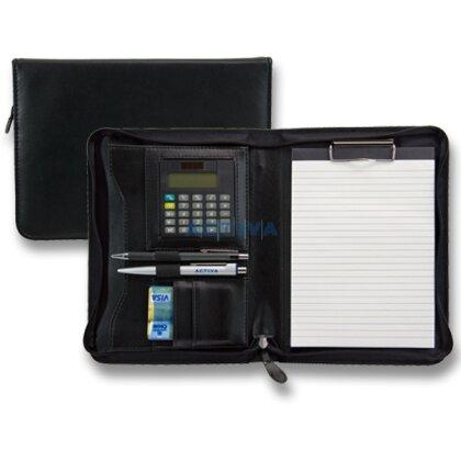 Obrázek produktu Portfolio Pocket - portfolio A5