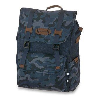 Obrázek produktu Školní batoh Walker Rover Tramper Blue