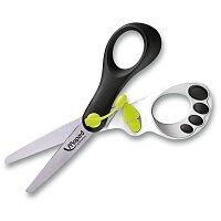 Nůžky Maped Koopy - motiv Panda