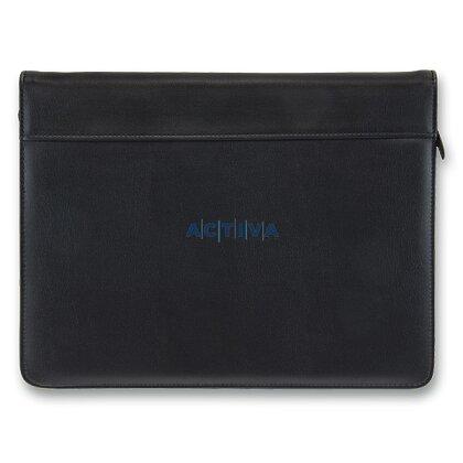 Product image Portfolio A4 with zipper