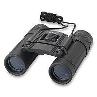 Parazzi - dalekohled v pouzdře
