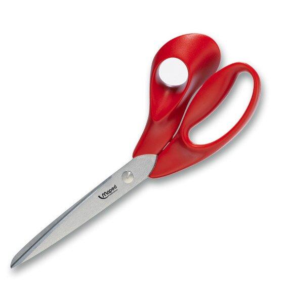 Nůžky Maped Expert 25 cm