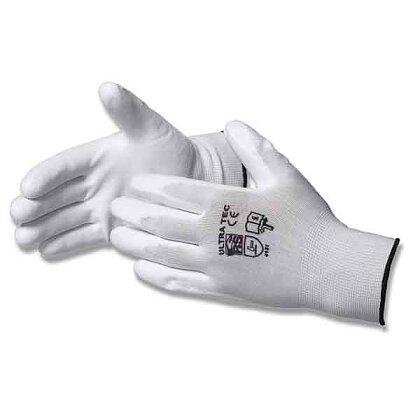 Obrázek produktu Ultra-TeC - rukavice - vel. 10