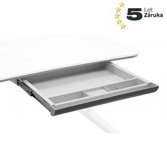 Obrázek produktu Výsuvný organizér pro stoly Junior